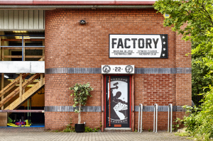 Factory_Outside_