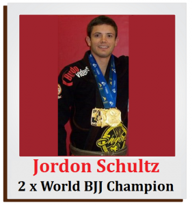 Jordon Schultz Polaroid2