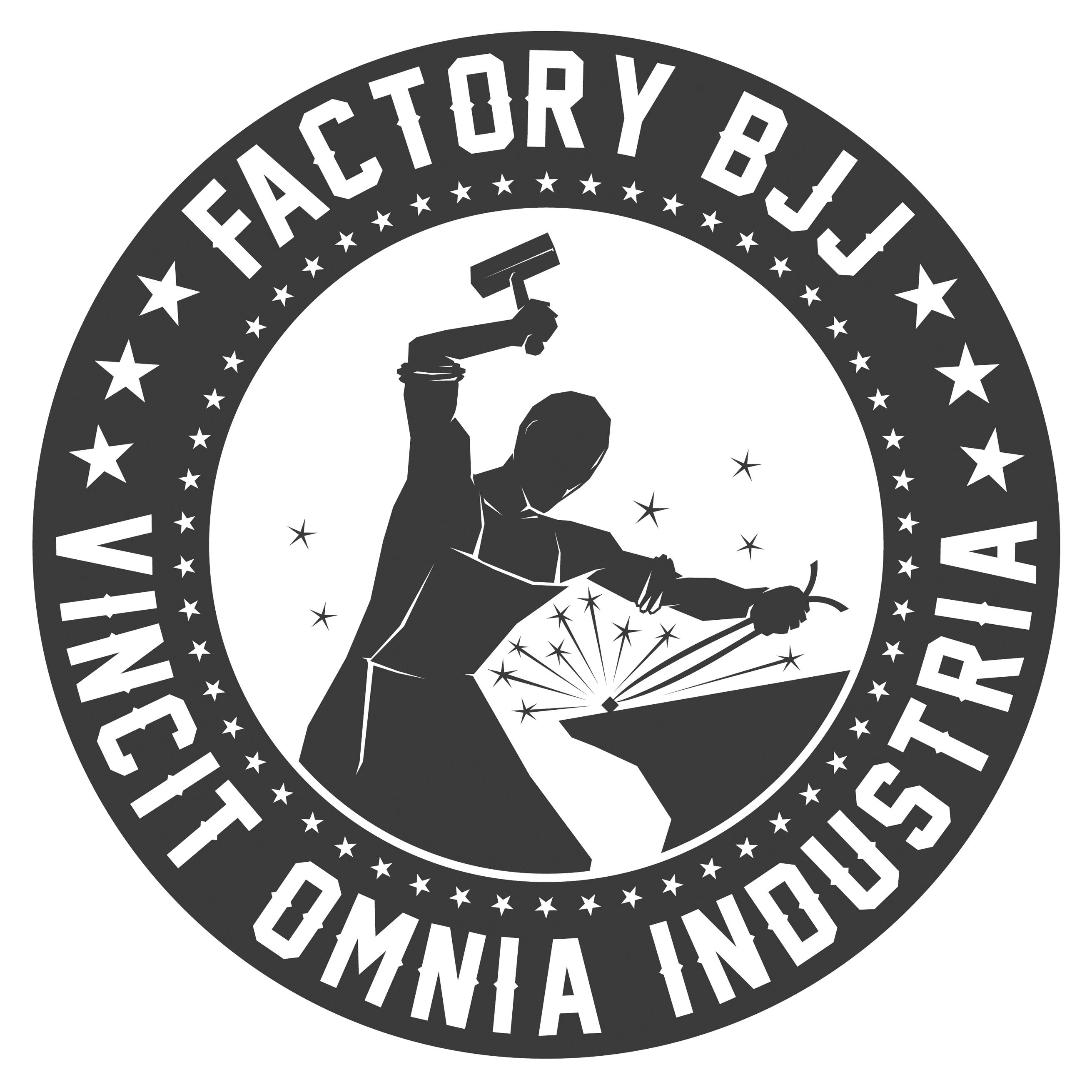 Logo_Clear_BG